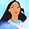 zame328's avatar