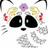 zameerapeace97's avatar