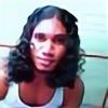 Zamem's avatar