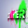 zamerFx's avatar
