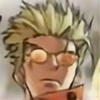 Zameric's avatar