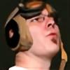 zamfir's avatar