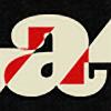 ZamfirAugustin's avatar