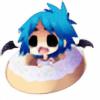 Zamiake's avatar