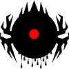 Zaminahmed's avatar