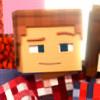 ZAMination-Micah's avatar