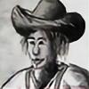 Zaminotep's avatar