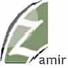 zamir's avatar