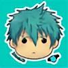 zamius's avatar