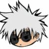 zamjj's avatar