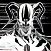 zammick's avatar