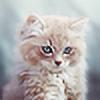Zammurad's avatar