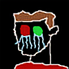 Zamnfan1997's avatar