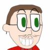 ZAMNPlayerD's avatar