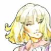 Zamoe's avatar