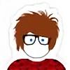 Zamonia74's avatar