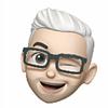 zamoorta's avatar
