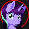 zamora021's avatar