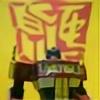 Zamora1986's avatar