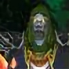 zamorakchaos666's avatar