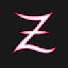 Zamos's avatar