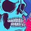 Zamothos's avatar