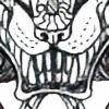 ZampaElettroShock's avatar