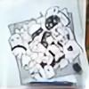 zamrudart's avatar