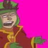 Zamtastic's avatar