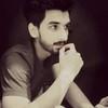 zamygraphics's avatar