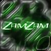zamzamation's avatar