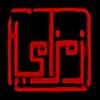 zamzami's avatar