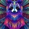 Zamzil's avatar