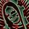 ZamZodZeo's avatar