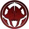 Zamzorro's avatar