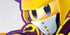 Zan-Partizanne-Clan's avatar