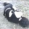 Zan-Reborn's avatar