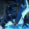 zan151's avatar