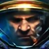 Zan3Bullard's avatar