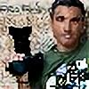 Zan61's avatar