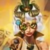 Zana-Driade's avatar