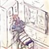 zanacoc's avatar