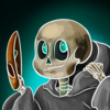 zanadoodlebop's avatar