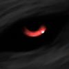 Zanafar's avatar