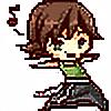 Zanaffar's avatar