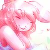 ZanaGB's avatar