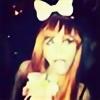 Zanahoriaconstyle's avatar
