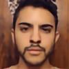 Zanaionic's avatar