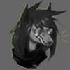 Zanamie's avatar