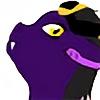 zananos's avatar